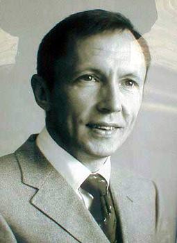 Alexey Prokurov: biyografi 79